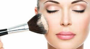 make up & spray tan at ebody beauty salon, gorey, wexford