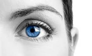 Eye Care at ebody beauty salon, gorey, Co. Wexford