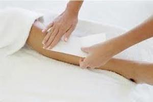 Full Leg and Bikini Wax Hair Removal at ebody beauty salon, gorey, Co. Wexford