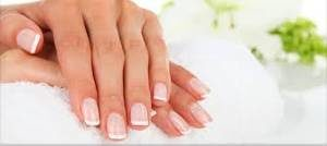 Paraffin Pedicure at ebody beauty salon, gorey, Co. Wexford
