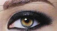 eye care at ebody beauty salon gorey wexford