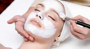 facials at ebody beauty salon, gorey, wexford