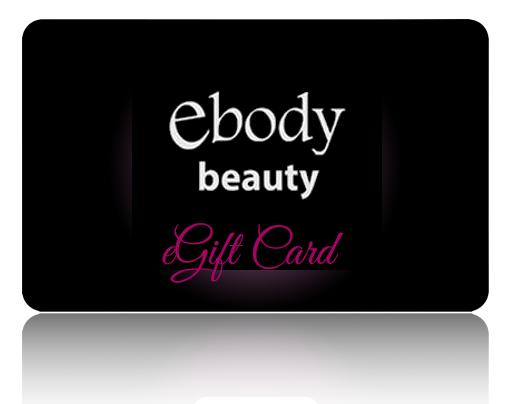 ebody-beauty-egift-certificates