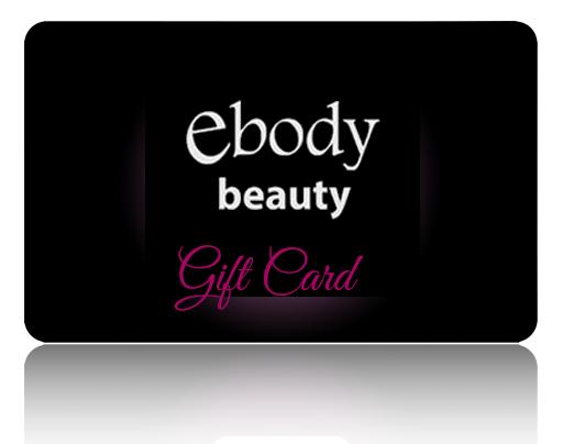 ebody-beauty-gift-certificates